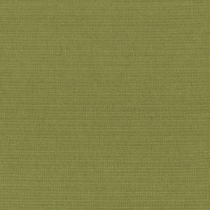 GORGEOUS 6 Clover Stout Fabric