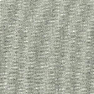 GORGEOUS 7 Mist Stout Fabric