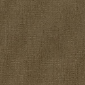 GORGEOUS 9 Coffee Stout Fabric