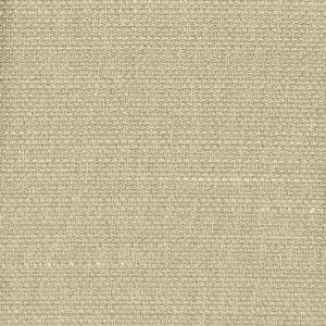 HALOGEN 13 Mushroom Stout Fabric
