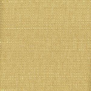 HALOGEN 5 Gold Stout Fabric