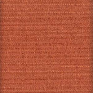 HALOGEN 8 Cayenne Stout Fabric