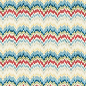 HEARTBEAT 1 American Stout Fabric