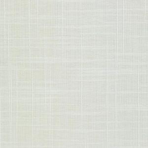 HOPKINS 7 Marble Stout Fabric