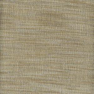 IVORYCREST 22 Mocha Stout Fabric