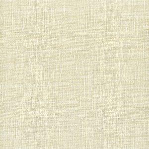 IVORYCREST 32 Straw Stout Fabric