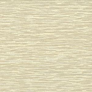 JADO 5 Putty Stout Fabric
