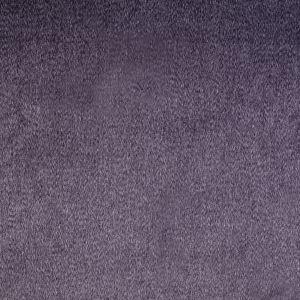 JARVIC 6 Grape Stout Fabric
