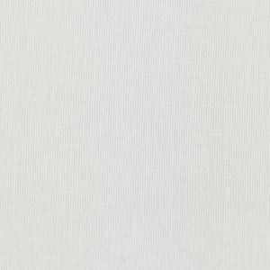 JEOPARDY 1 Vanilla Stout Fabric