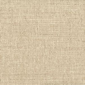JIFFY 1 Taupe Stout Fabric