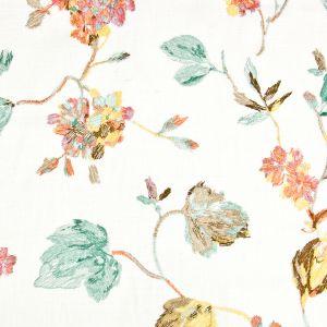 JOURNEY 1 Springtime Stout Fabric