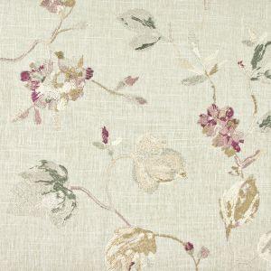 JOURNEY 4 Dusk Stout Fabric