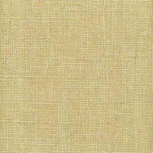 KIBBLE 15 Gold Stout Fabric