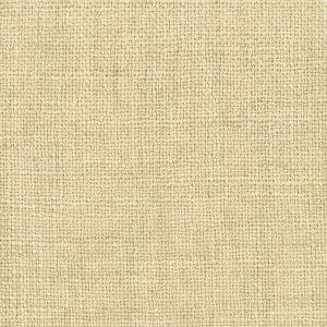 KIBBLE 6 Caramel Stout Fabric