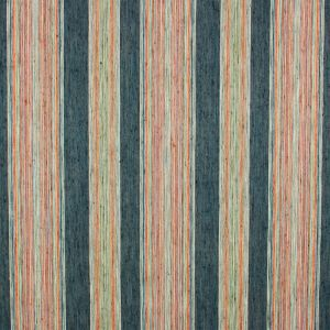 KIRCH 1 Blueberry Stout Fabric