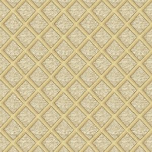 KNUCKLE 1 Straw Stout Fabric