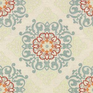 KODIAK 2 Waterway Stout Fabric