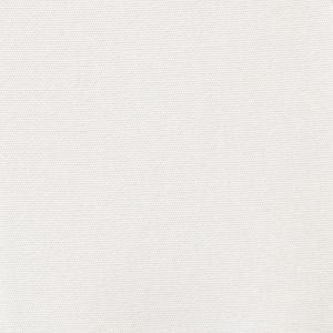 LAWRENCE 2 Salt Stout Fabric