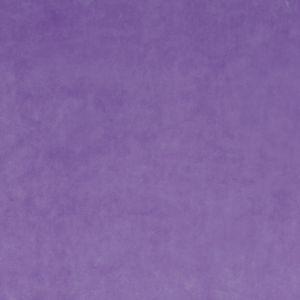LETINO 37 Iris Stout Fabric
