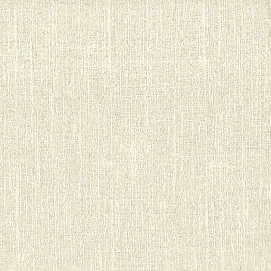 LETTER 2 Sandlewood Stout Fabric