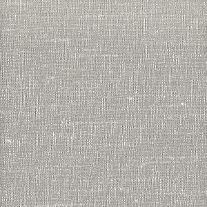 LIPARI 15 Silver Stout Fabric
