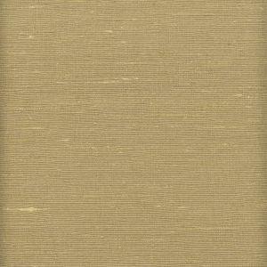 LIPARI 6 Antique Stout Fabric