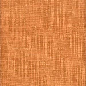 LIPARI 9 Tangerine Stout Fabric