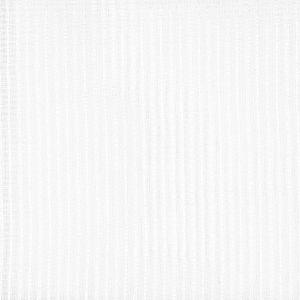 LITTLETON 1 Pearl Stout Fabric