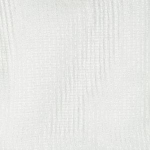 LITTLETON 2 Fog Stout Fabric