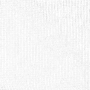 LITTLETON 3 White Stout Fabric