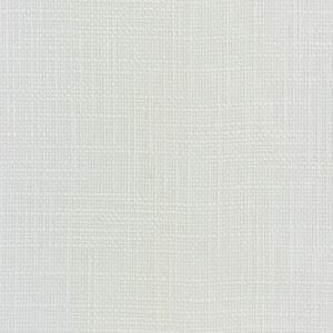 LUCCA 2 Vanilla Stout Fabric