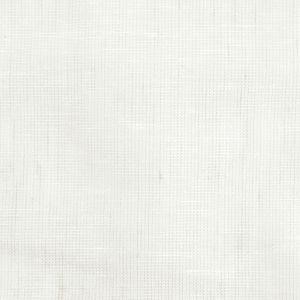 LUDLOW 1 Ecru Stout Fabric