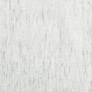 LUDLOW 3 Cement Stout Fabric