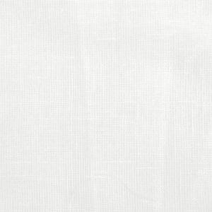 LUDLOW 4 Bone Stout Fabric