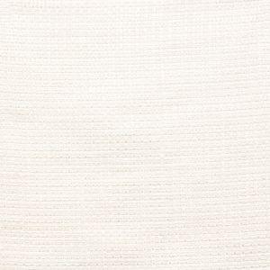 LUSCIOUS 1 Cream Stout Fabric