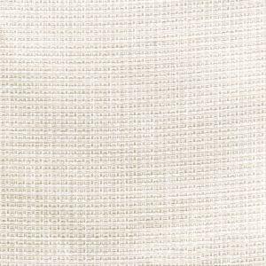LUSCIOUS 2 Oatmeal Stout Fabric