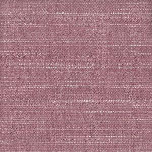 MALMSEY 7 Vineyard Stout Fabric