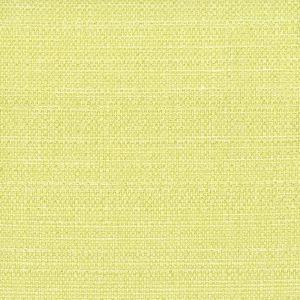 MALMSEY 8 Apple Stout Fabric