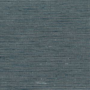 MANNING 10 Denim Stout Fabric