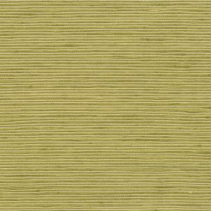 MANNING 16 Pear Stout Fabric