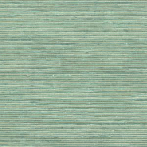 MANNING 17 Opal Stout Fabric