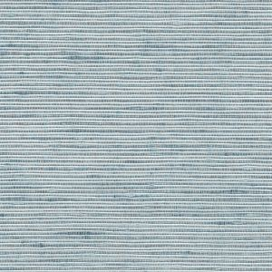 MANNING 18 Breeze Stout Fabric