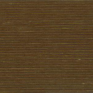 MANNING 21 Pecan Stout Fabric