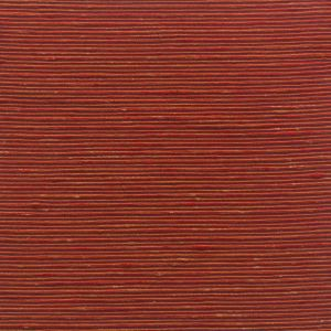 MANNING 22 Cardinal Stout Fabric