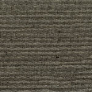MANNING 7 Gunmetal Stout Fabric