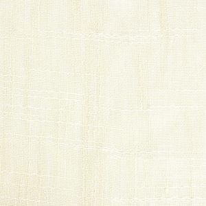 MENTION 1 Parchment Stout Fabric