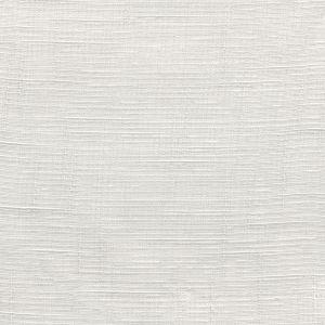 MIDTOWN 1 Aluminum Stout Fabric