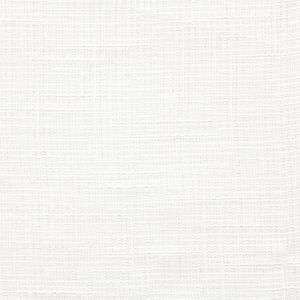 MIDTOWN 3 White Stout Fabric