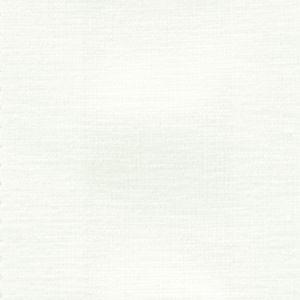 MIXUP 17 Chalk Stout Fabric