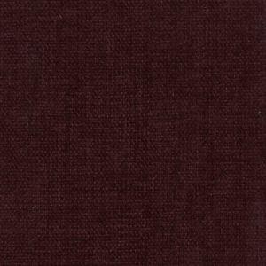 MIXUP 3 Grape Stout Fabric